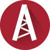 Icon Infrastructure PNG