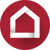 Icon RealEstate PNG