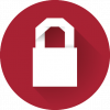 Icon Security PNG