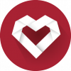 Icon SocialCare PNG